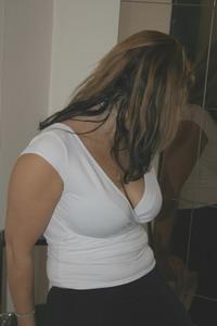 erotische massage erfahrungen erotische massage französisch
