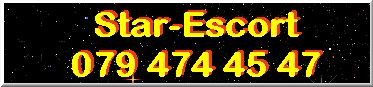 Star-Escort