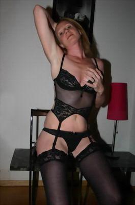 sm bondage escort service essen