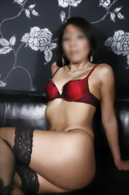 jil escort köln sex bad kissingen