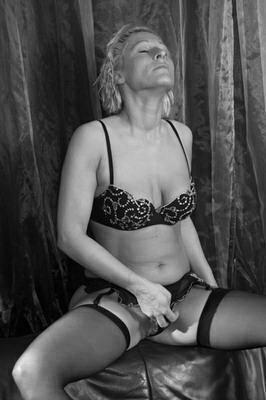 hogtied bondage erotische filme mit handlung